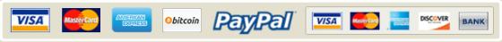 Payment menthod