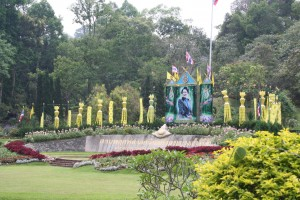Northern Chiang Mai