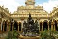 7017492-Vinh-Trang-Pagoda-0