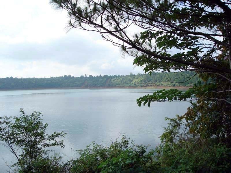 Sea Lake 2