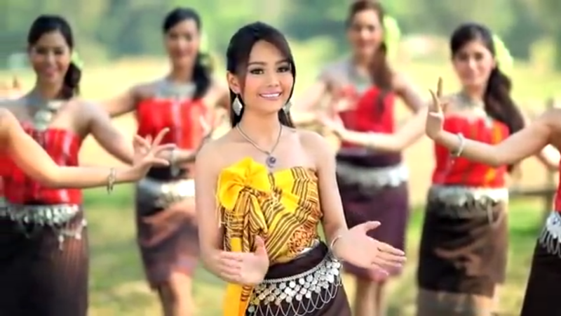 7 reasons why you should have a visit to Thailand immediately