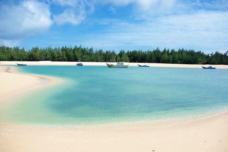 Trieu Duong Bay 2